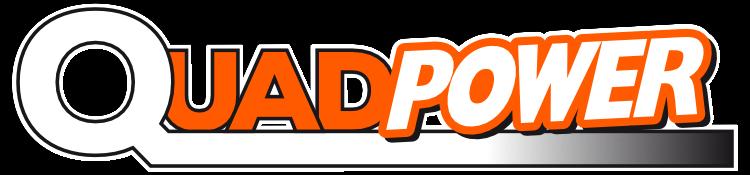 Webshop QuadPower